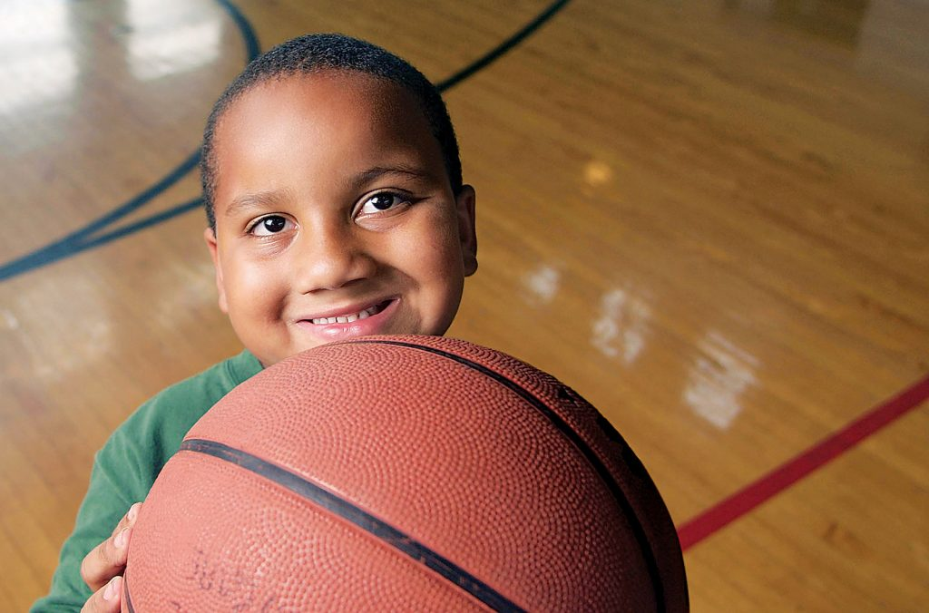 YMCA East Hampton Basketball Camp (Hamptons Summer Camps)