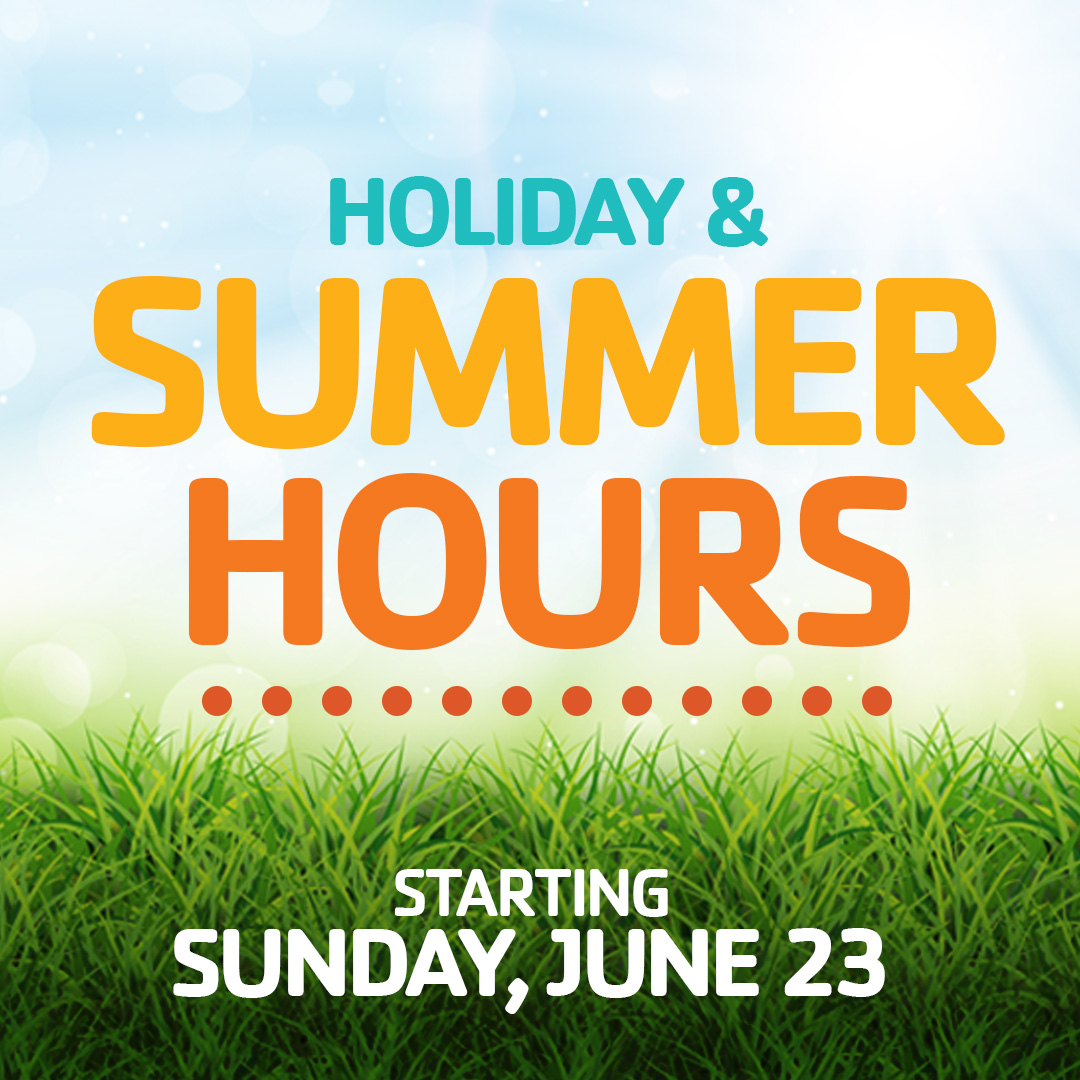 Summer Hours square