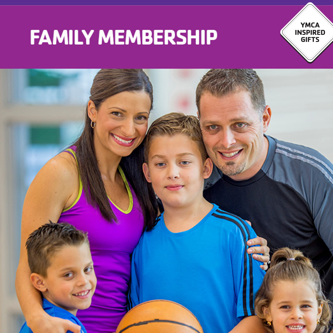 IG family membership