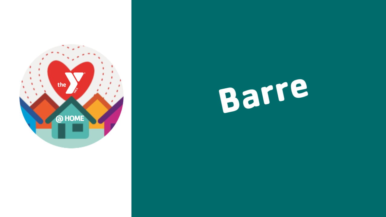 barre graphic