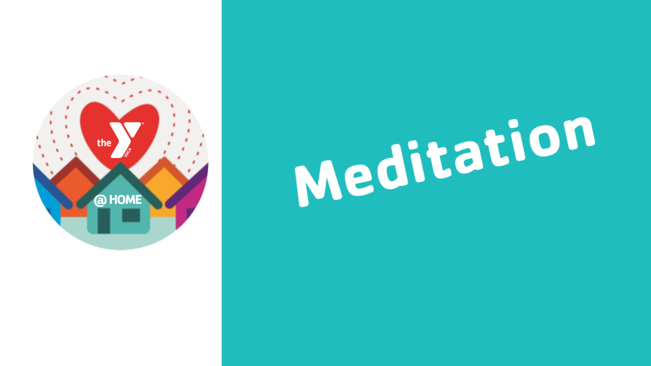 meditation graphic