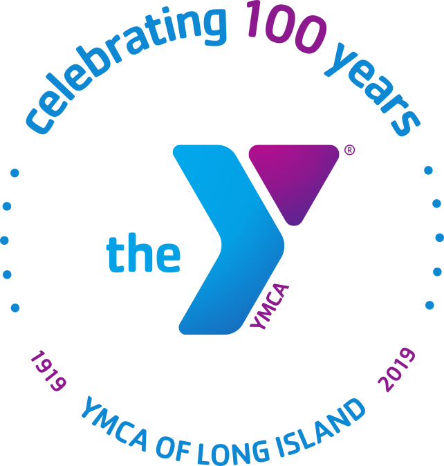Membership | YMCA of Long Island