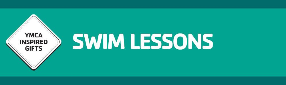 IG Swim Lesson square