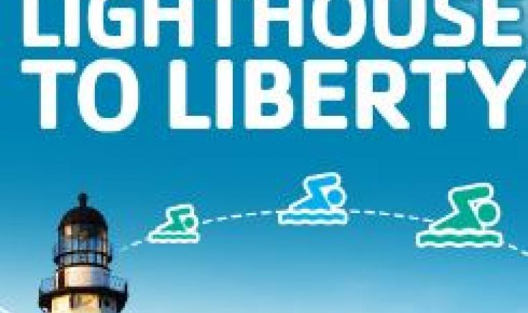 lighthouse to liberty