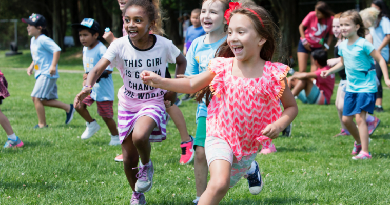 Y Summer Camp 2020.Summer Day Camp Ymca Of Long Island